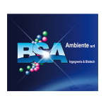 bsa-ambiente-150x150