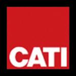cati-150x150