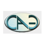 consorzio-accademico-europeo-150x150