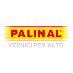 Palinal-150x150