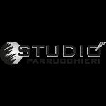 studio-parrucchieri-150x150