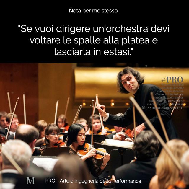 74-direttore-orchestra